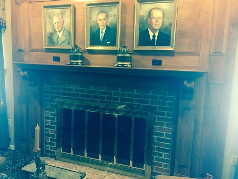 Brintlinger And Earl Funeral Homes image 3