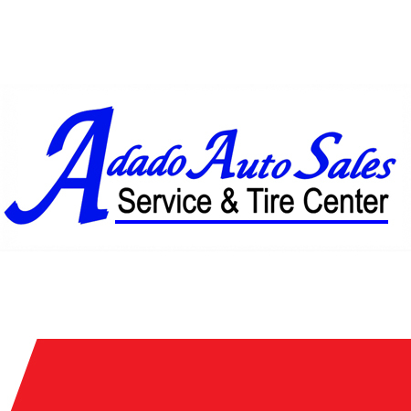 Adado Tire & Service Center