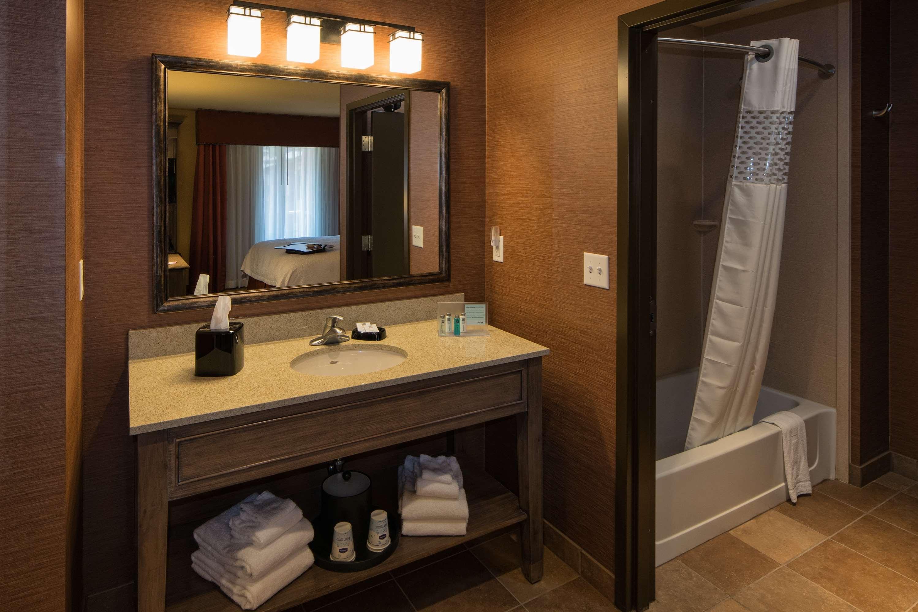 Hampton Inn & Suites Springdale/Zion National Park image 15