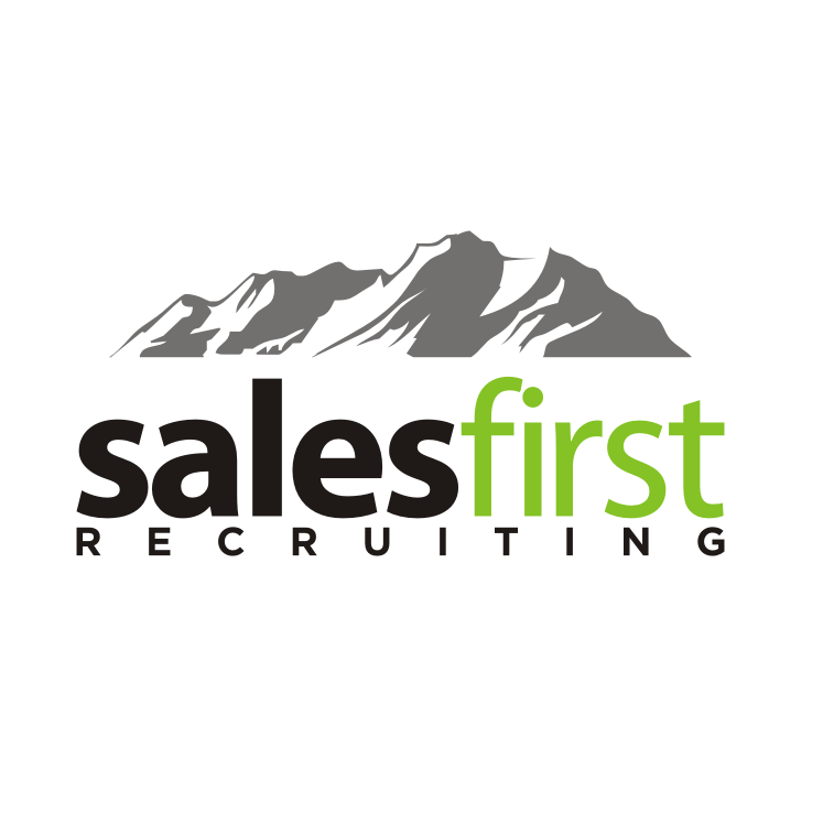 SalesFirst Recruiting