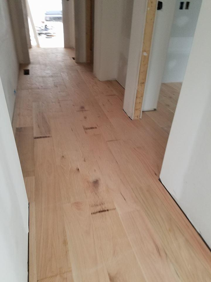 Modern Floors, Inc. image 9