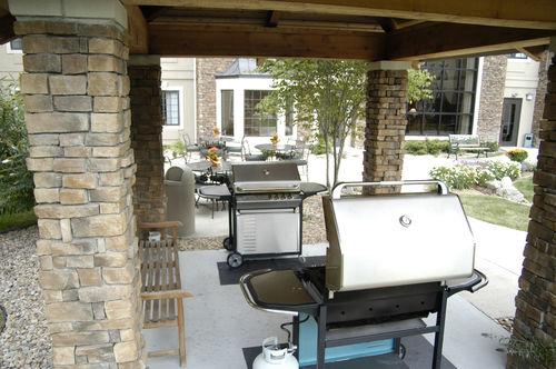 Staybridge Suites Denver South-Park Meadows image 2