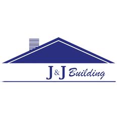 J & J Building