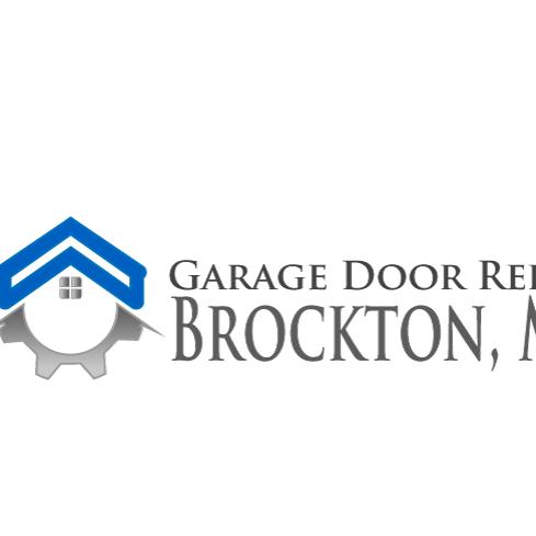 Garage Door Repair Brockton