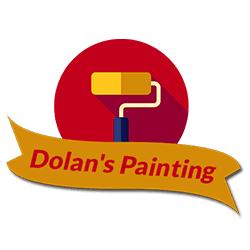 Dolan's Painting Inc.