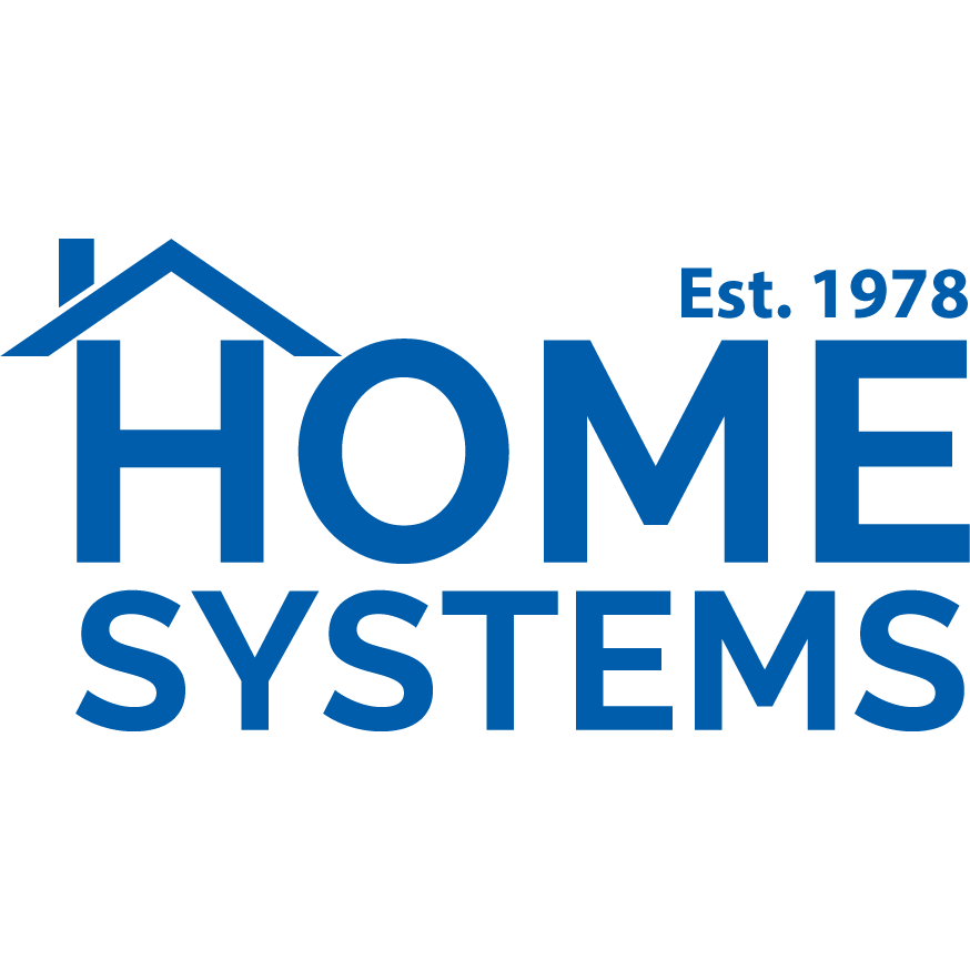 Home Systems