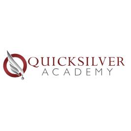 Quicksilver Academy image 2