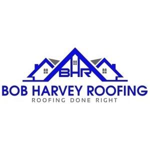 Bob Harvey Roofing