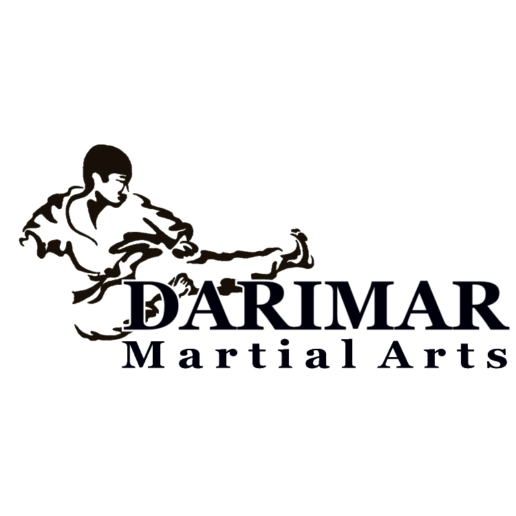 Darimar Martial Arts