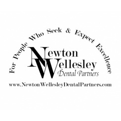 Newton Wellesley Dental Partners - Newton, MA 02458 - (781)235-6300 | ShowMeLocal.com