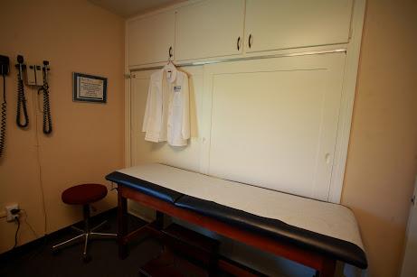 Aegis Treatment Center image 3