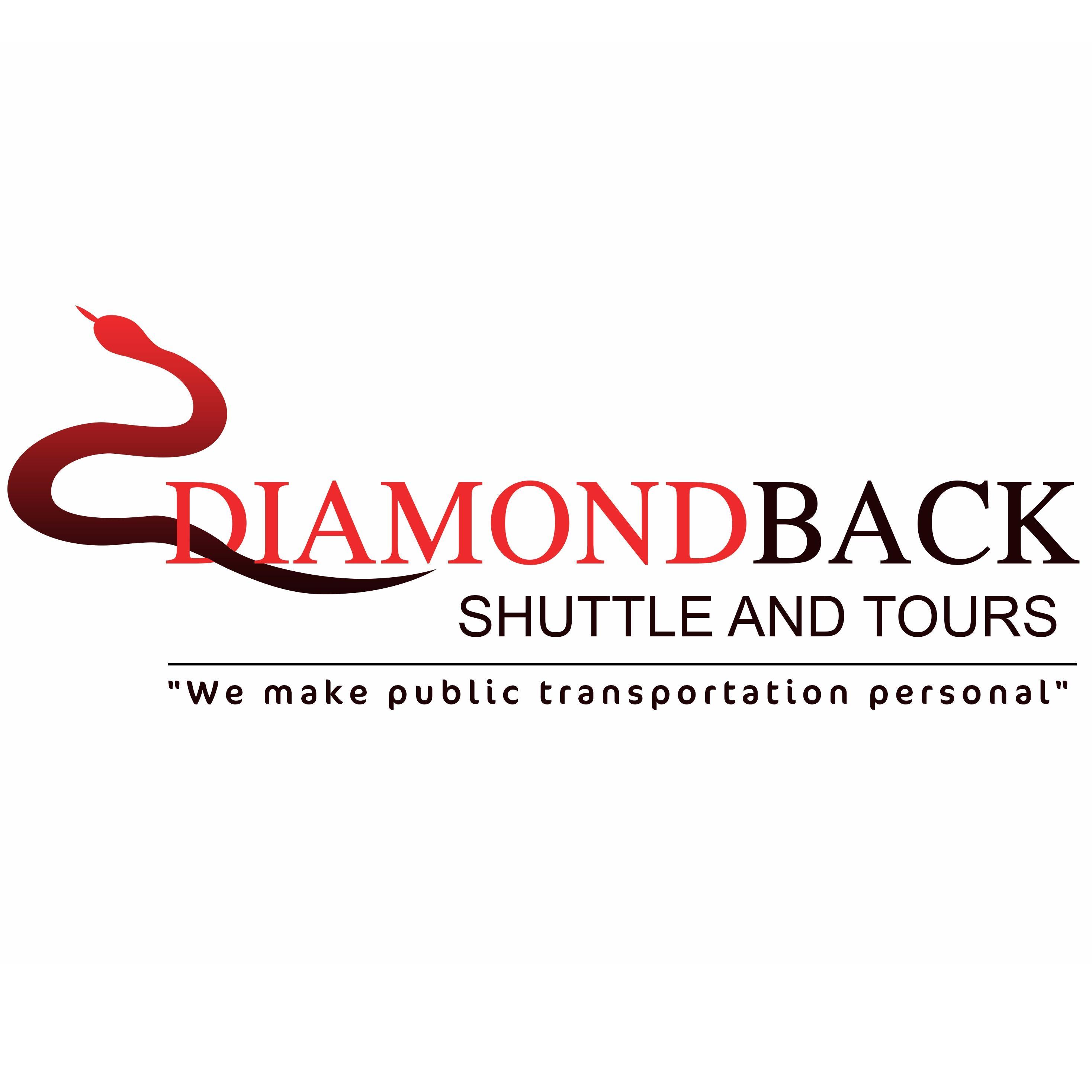 Diamondback coupon code