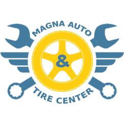 Magna Auto & Tire Center image 2