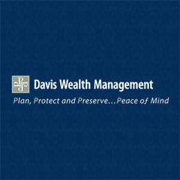 Davis Wealth Management, LLC