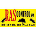 RAS CONTROL DE PLAGAS