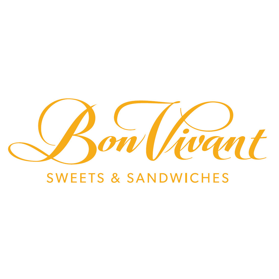 BON VIVANT Baking Factory