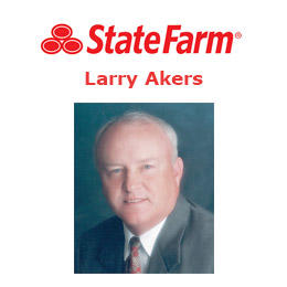 Larry Akers - State Farm Insurance Agent