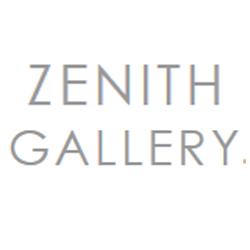 Zenith Gallery
