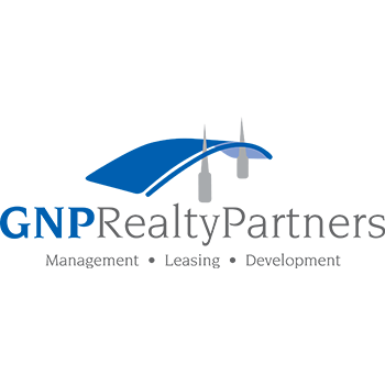 GNP Realty Partners