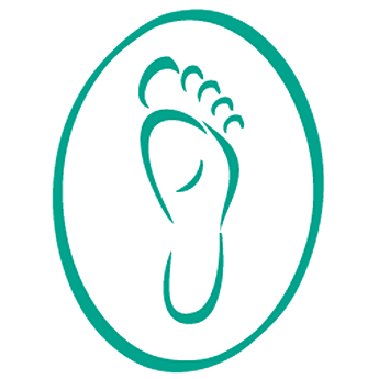 Community Foot Specialists