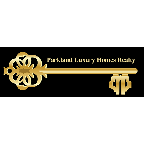 Parkland Luxury Homes Realty