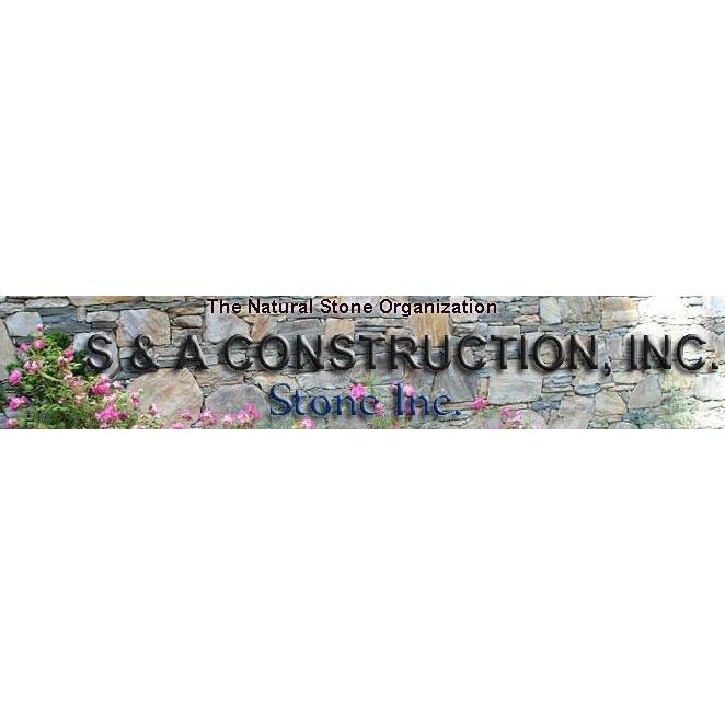 S & A Construction Inc. image 0