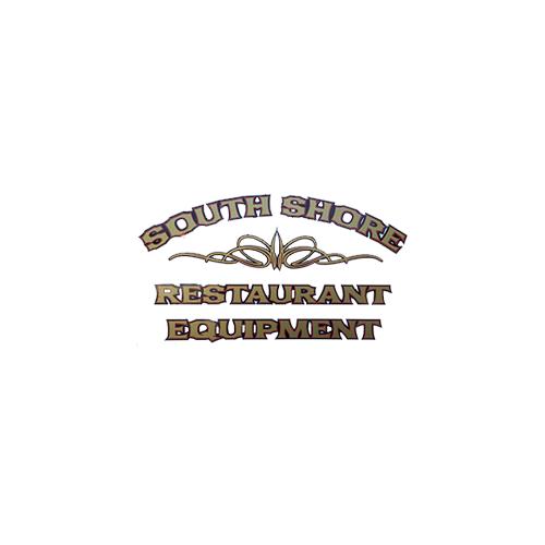 South Shore Restaurant Equipment image 0