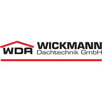 Logo von WDA WICKMANN Dachtechnik GmbH