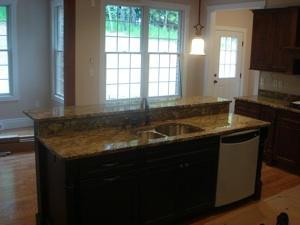 Prestige Granite image 5
