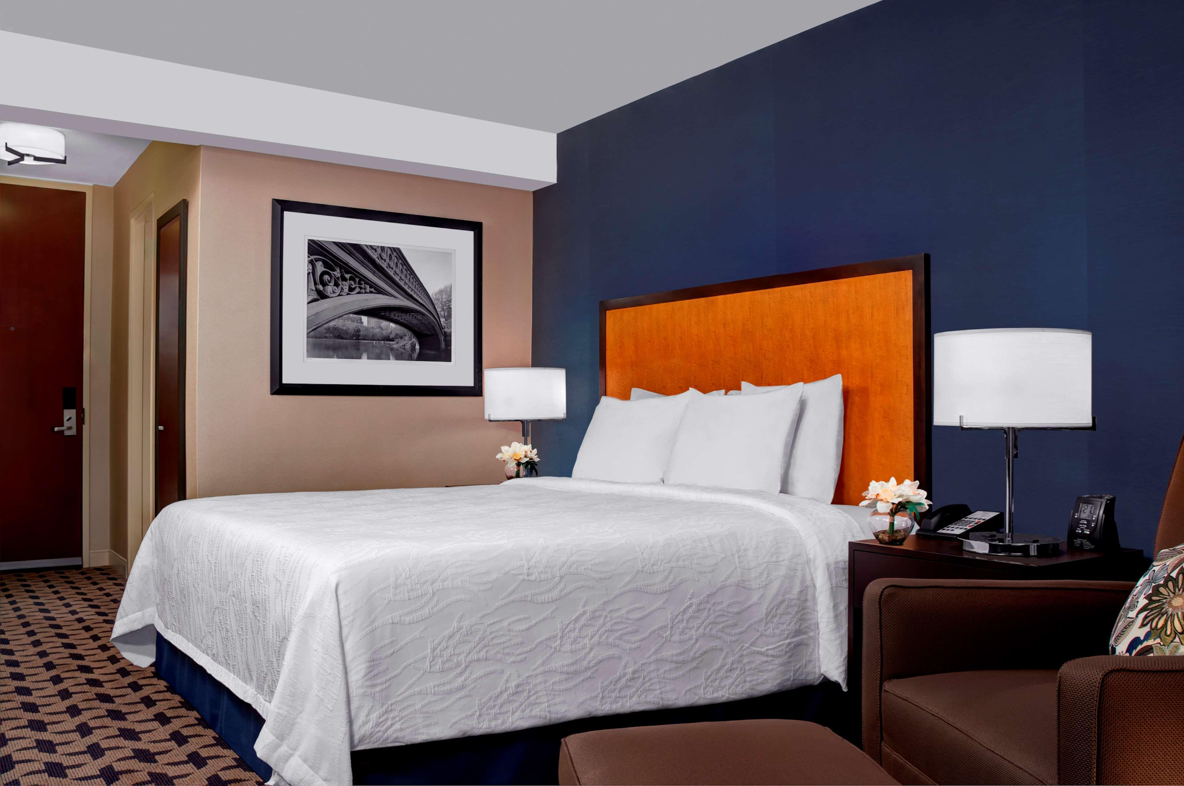 Hilton Garden Inn Times Square image 7