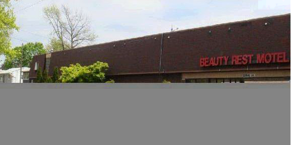 Beauty Rest Motel image 3