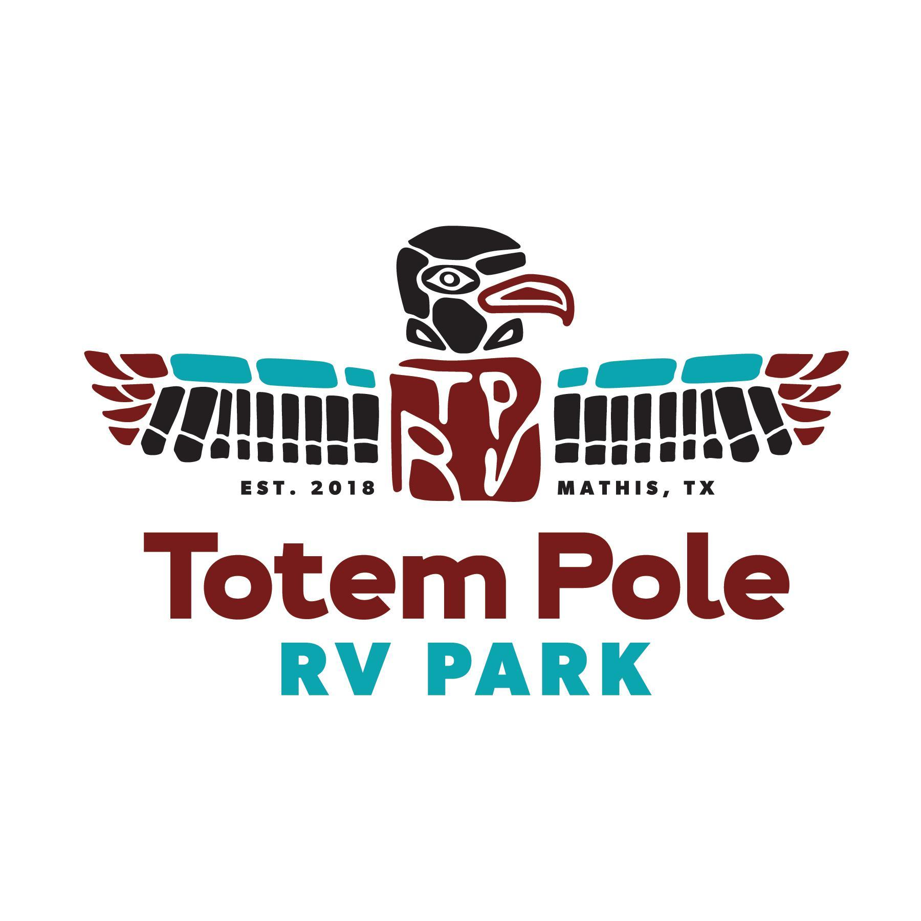 Totem Pole RV Park
