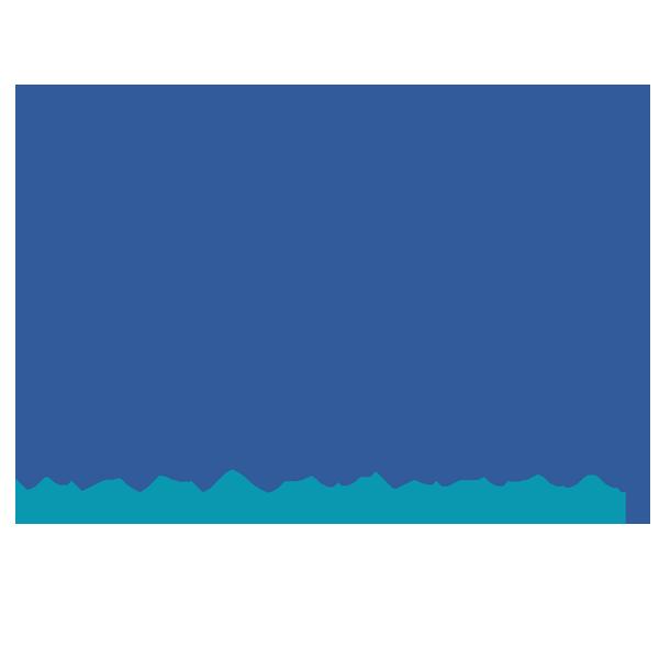 Westport Dental Associates image 3