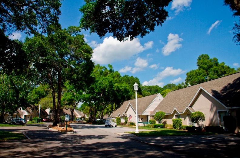 John Knox Village of Central Florida image 1