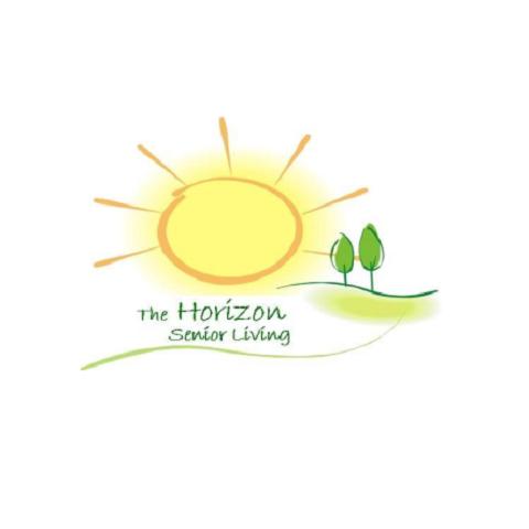 The Horizon Senior Living III - West Branch, MI 48661 - (989)343-9404 | ShowMeLocal.com