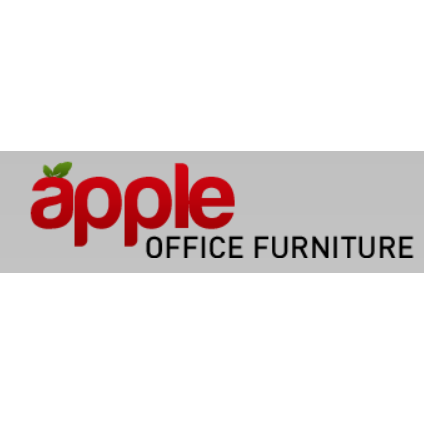 Apple Office Supply Inc - ad image