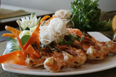 Thai Spice Asian Cuisine image 2