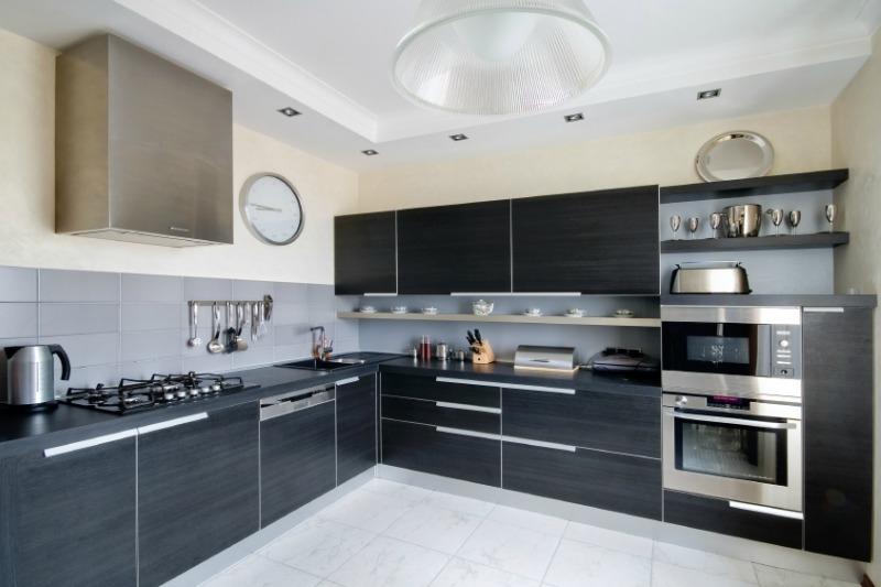 Southern Bath and Kitchen