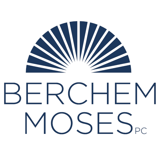 Berchem Moses PC image 0