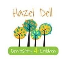 Hazel Dell Dentistry 4 Children