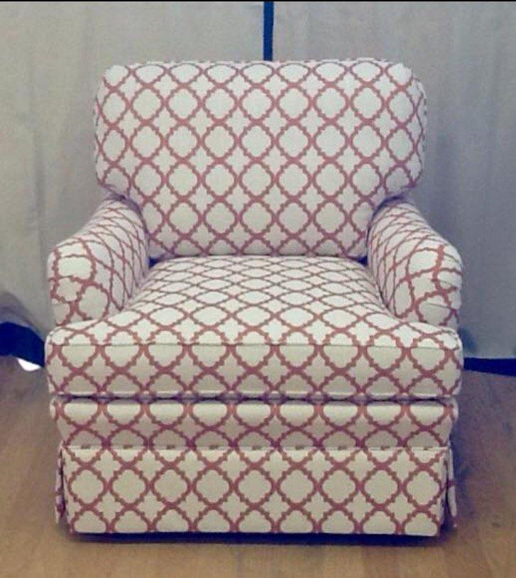 Durobilt Upholstery image 32