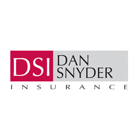 Dan Snyder Insurance Agency