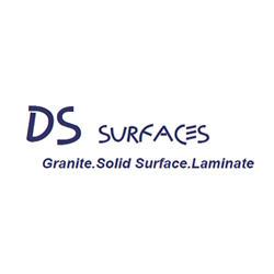 DS Surfaces, LLC image 2