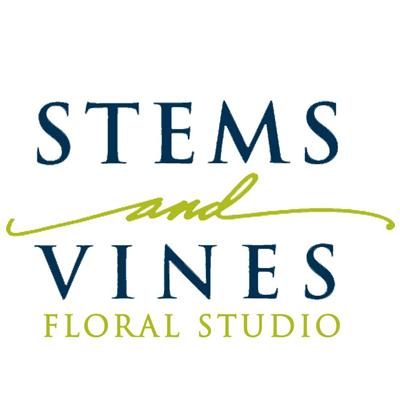 Stems And Vine Floral Studio