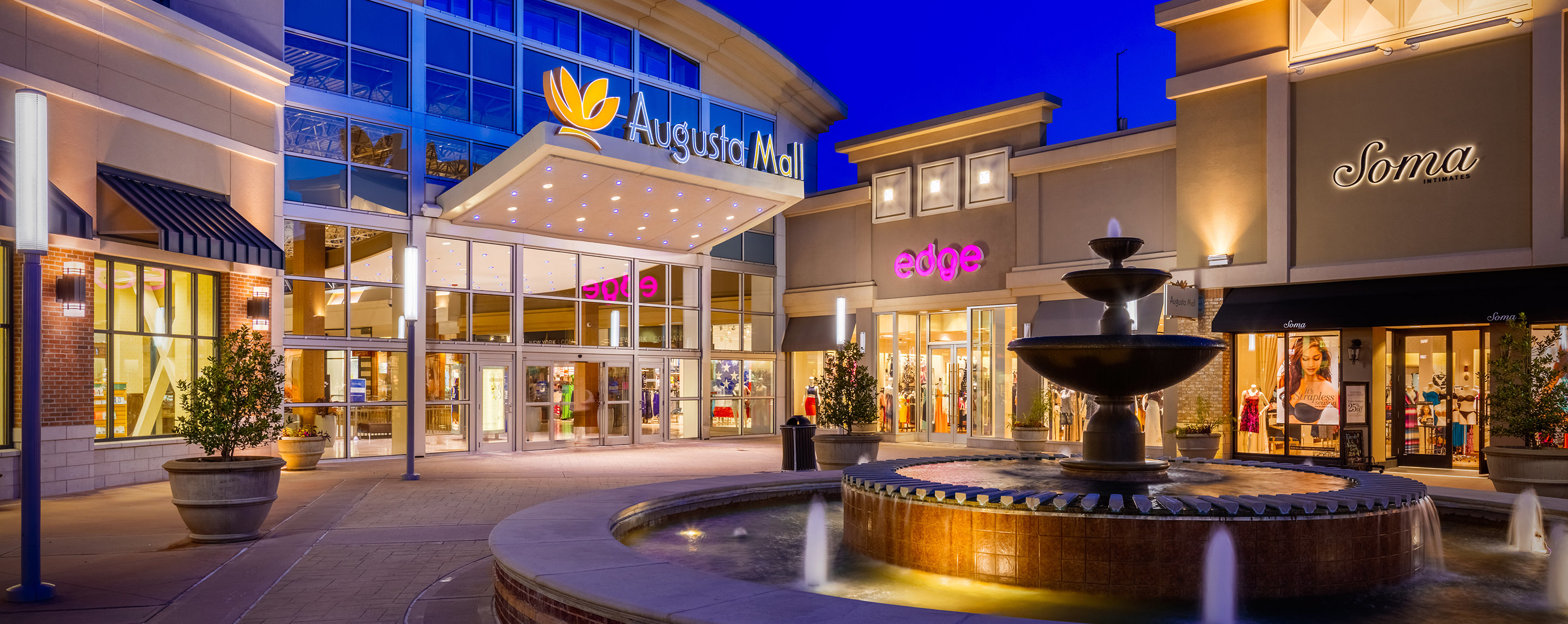 45 Augusta Mall jobs hiring Near Me. Browse Augusta Mall jobs and apply online. Search Augusta Mall to find your next Augusta Mall job in Near Me.