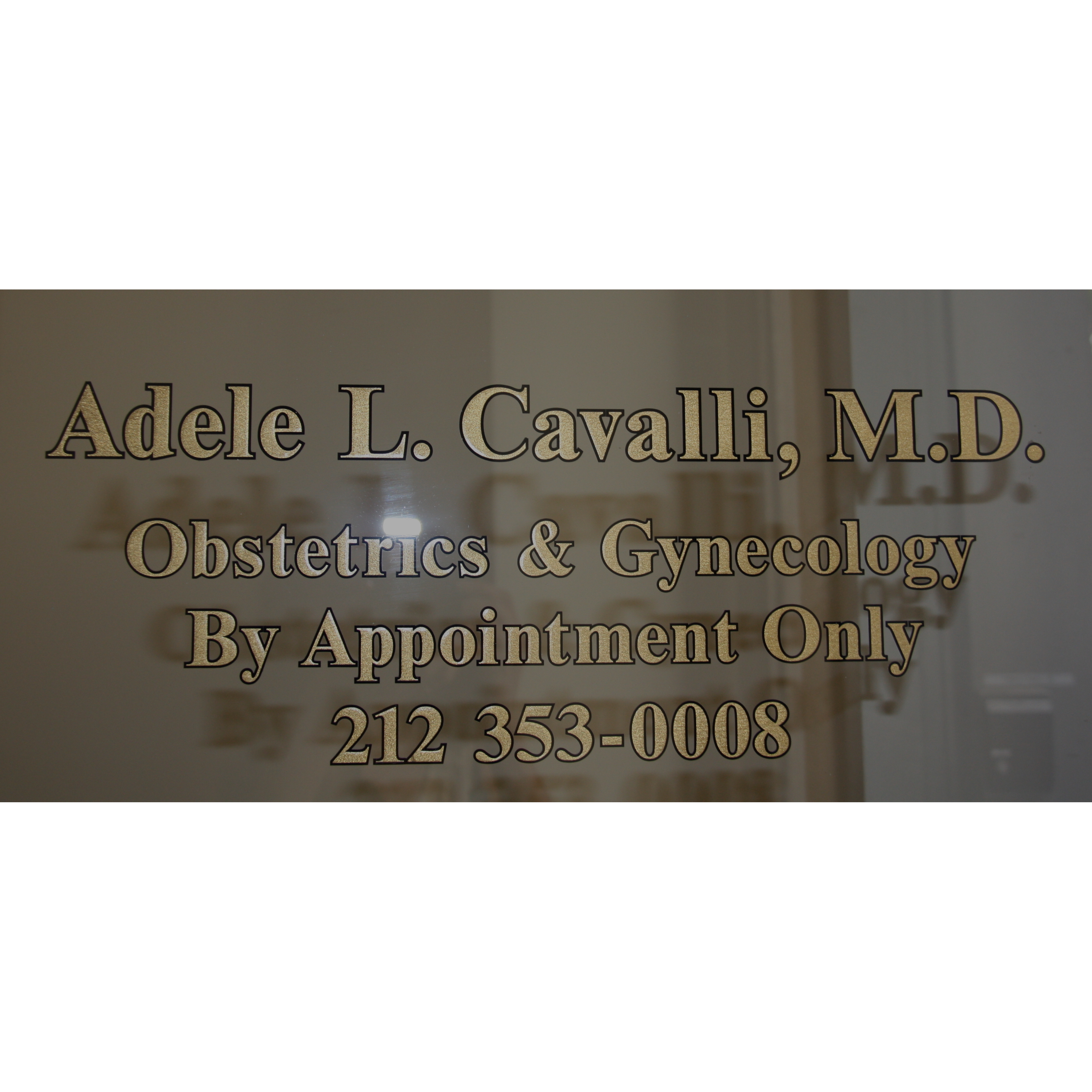 Adele l cavalli md coupons near me in new york 8coupons for Adele salon services