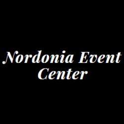 Nordonia Event Center
