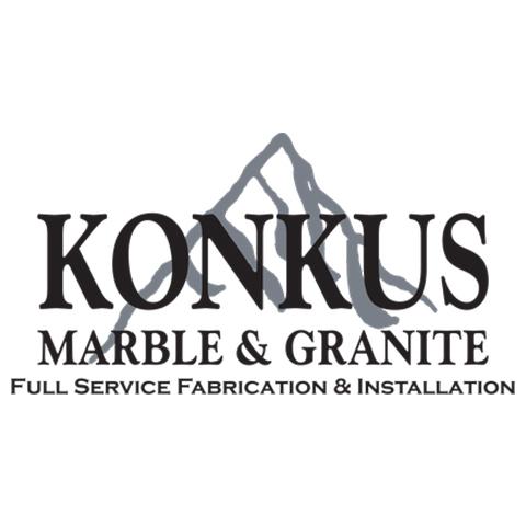 Konkus Marble & Granite - Columbus, OH - Countertops