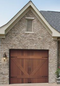 Buffalo Valley Door Service, Inc. image 1