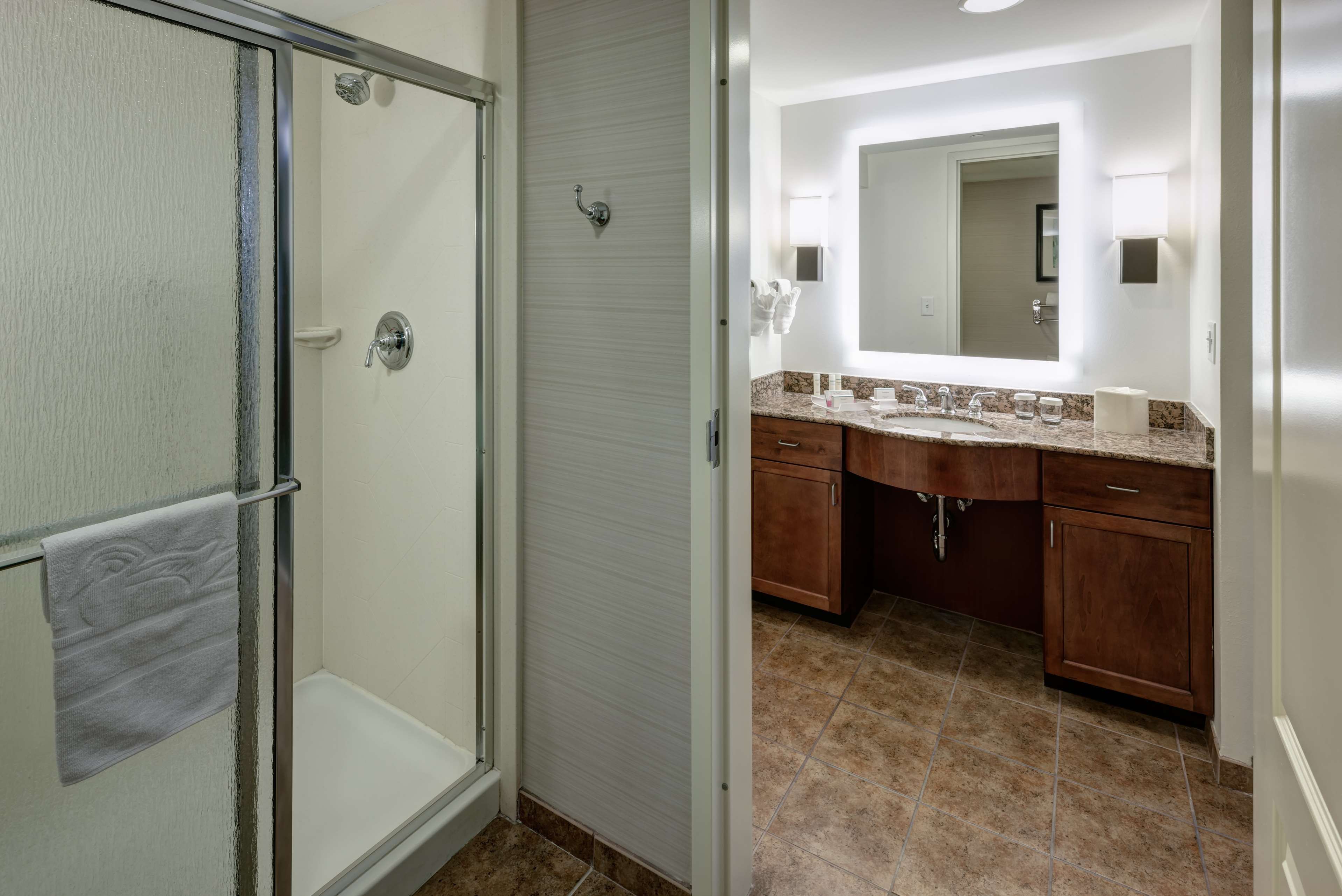 Homewood Suites by Hilton Denton image 28